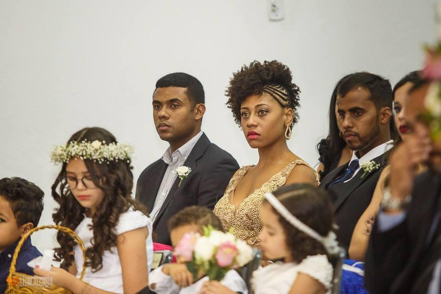cerimonia-de-casamento-evangelico-em-bh (8)