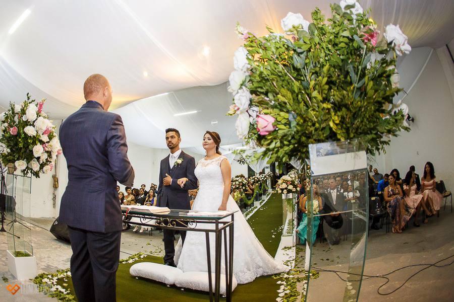 cerimonia-de-casamento-evangelico-em-bh (9)