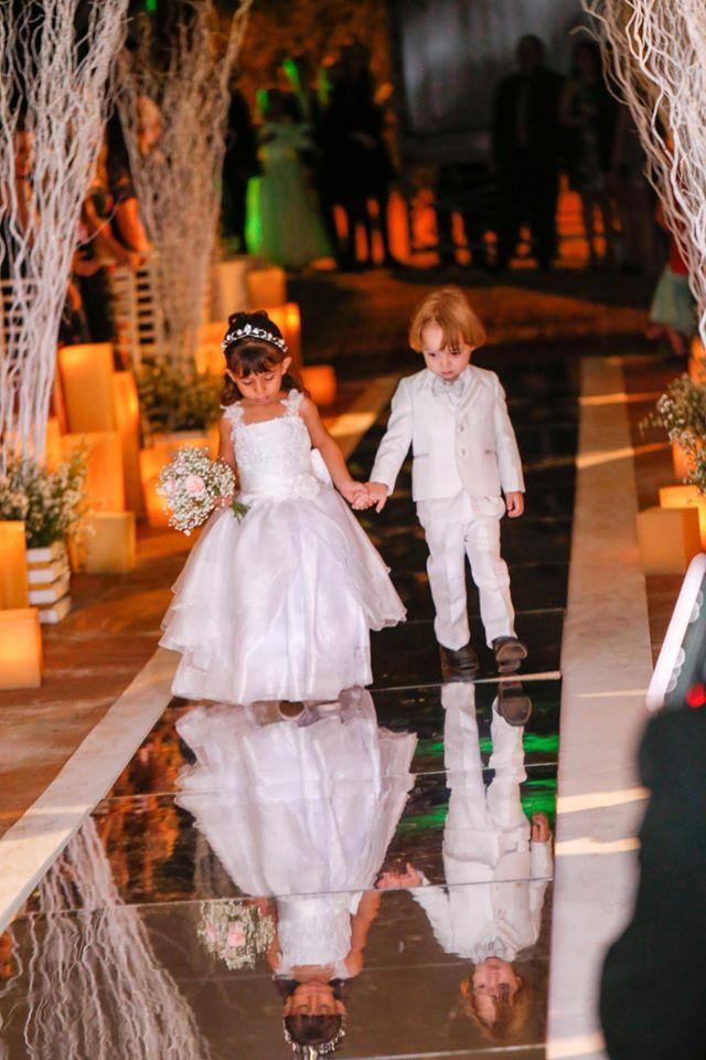 cerimonial-casamento-espaço-canada-eventos (1)
