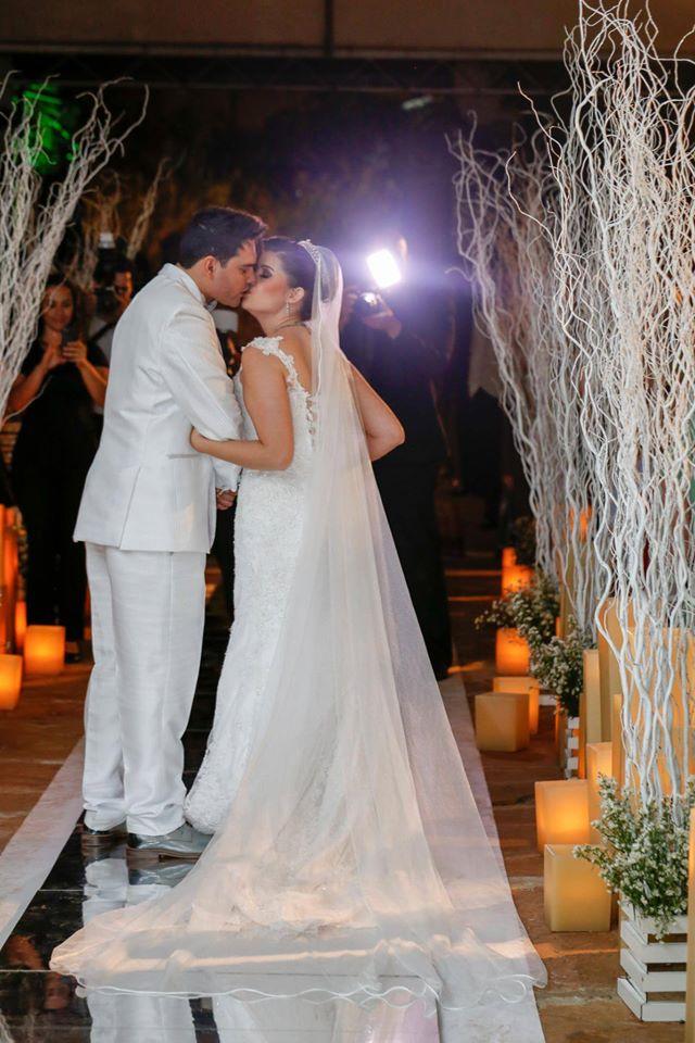 cerimonial-casamento-espaço-canada-eventos (10)