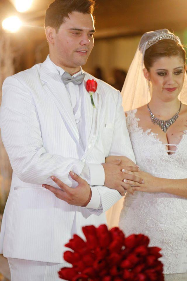 cerimonial-casamento-espaço-canada-eventos (11)