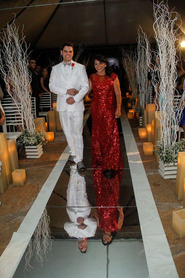 cerimonial-casamento-espaço-canada-eventos (12)