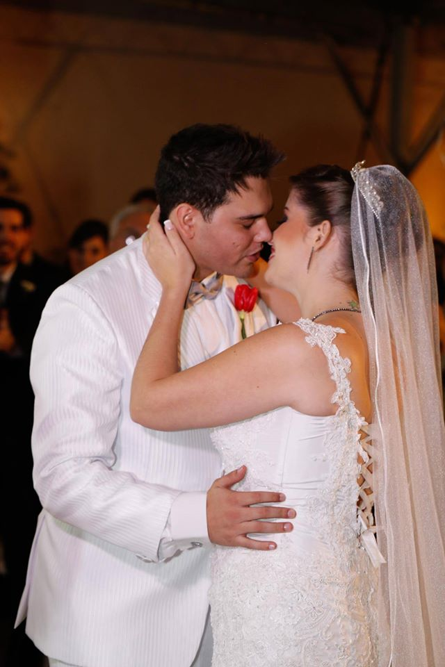 cerimonial-casamento-espaço-canada-eventos (13)