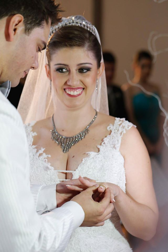 cerimonial-casamento-espaço-canada-eventos (14)