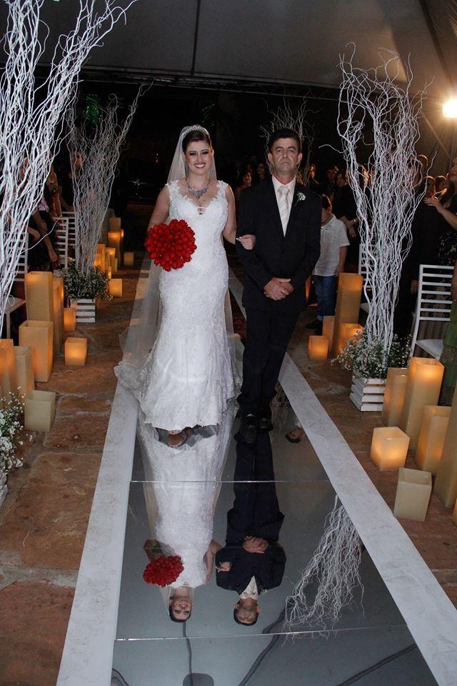 cerimonial-casamento-espaço-canada-eventos (2)