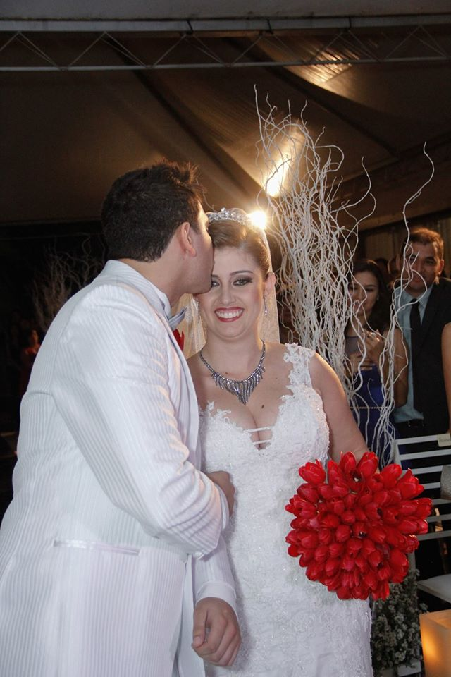 cerimonial-casamento-espaço-canada-eventos (4)