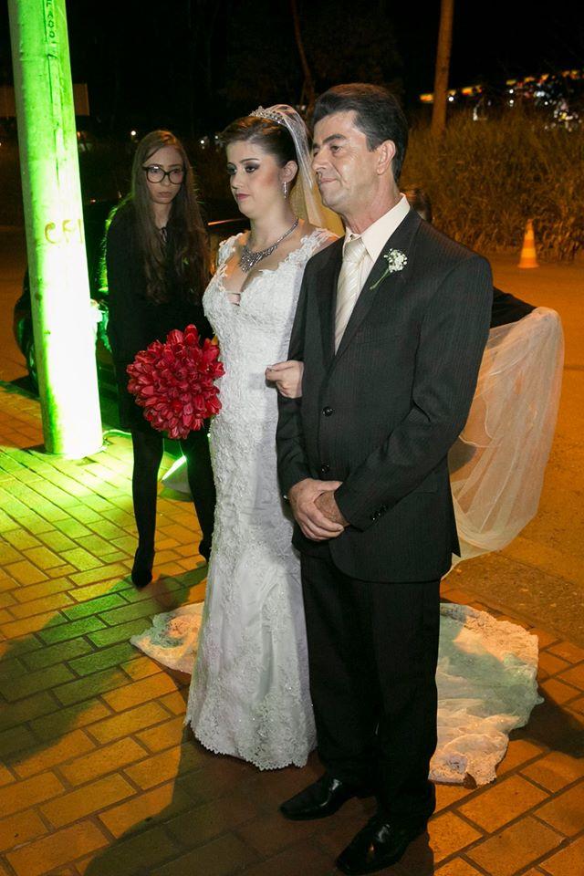 cerimonial-casamento-espaço-canada-eventos (5)