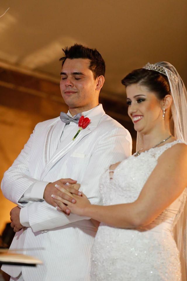 cerimonial-casamento-espaço-canada-eventos (6)