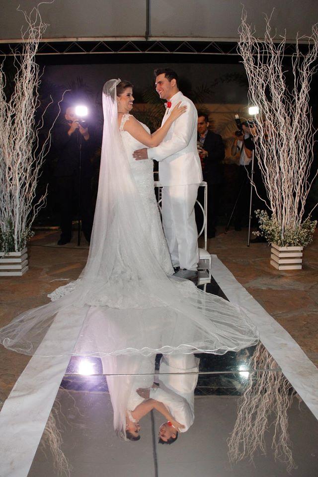 cerimonial-casamento-espaço-canada-eventos (7)