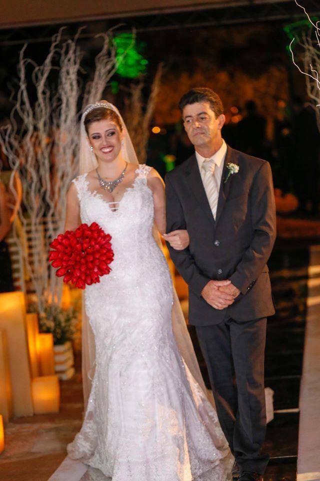 cerimonial-casamento-espaço-canada-eventos (8)