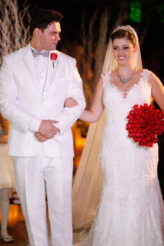 cerimonial-casamento-espaço-canada-eventos (9)