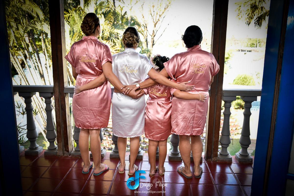 cerimonial-casamento-espaço-garças (1)