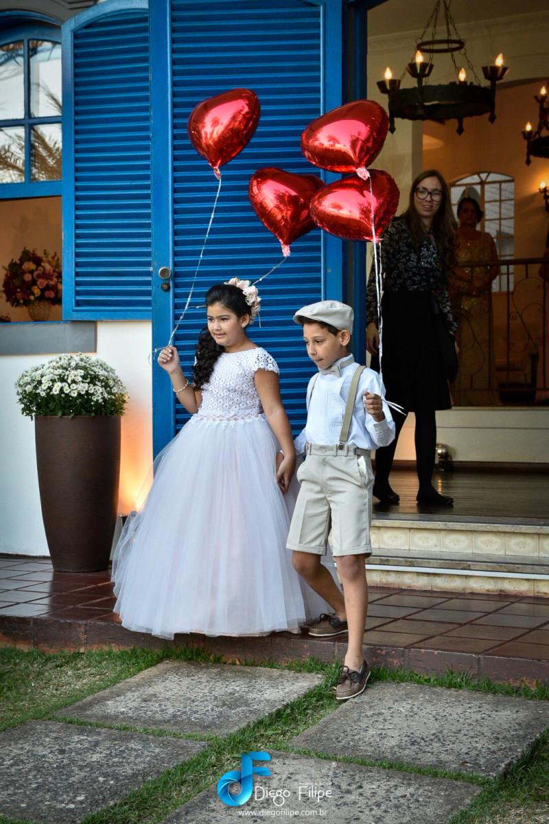 cerimonial-casamento-espaço-garças (13)