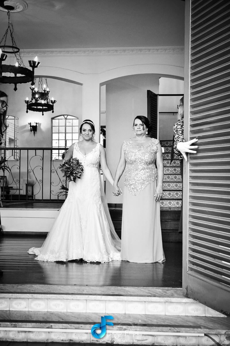 cerimonial-casamento-espaço-garças (14)
