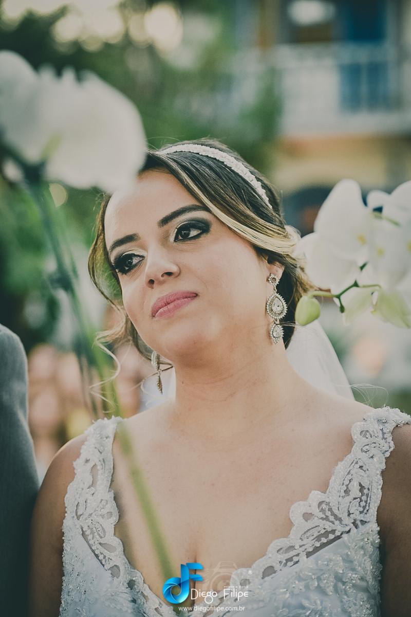 cerimonial-casamento-espaço-garças (18)