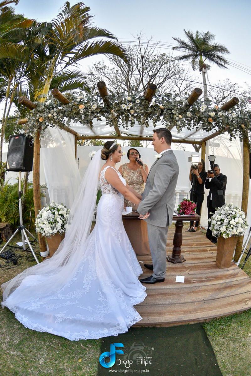cerimonial-casamento-espaço-garças (19)