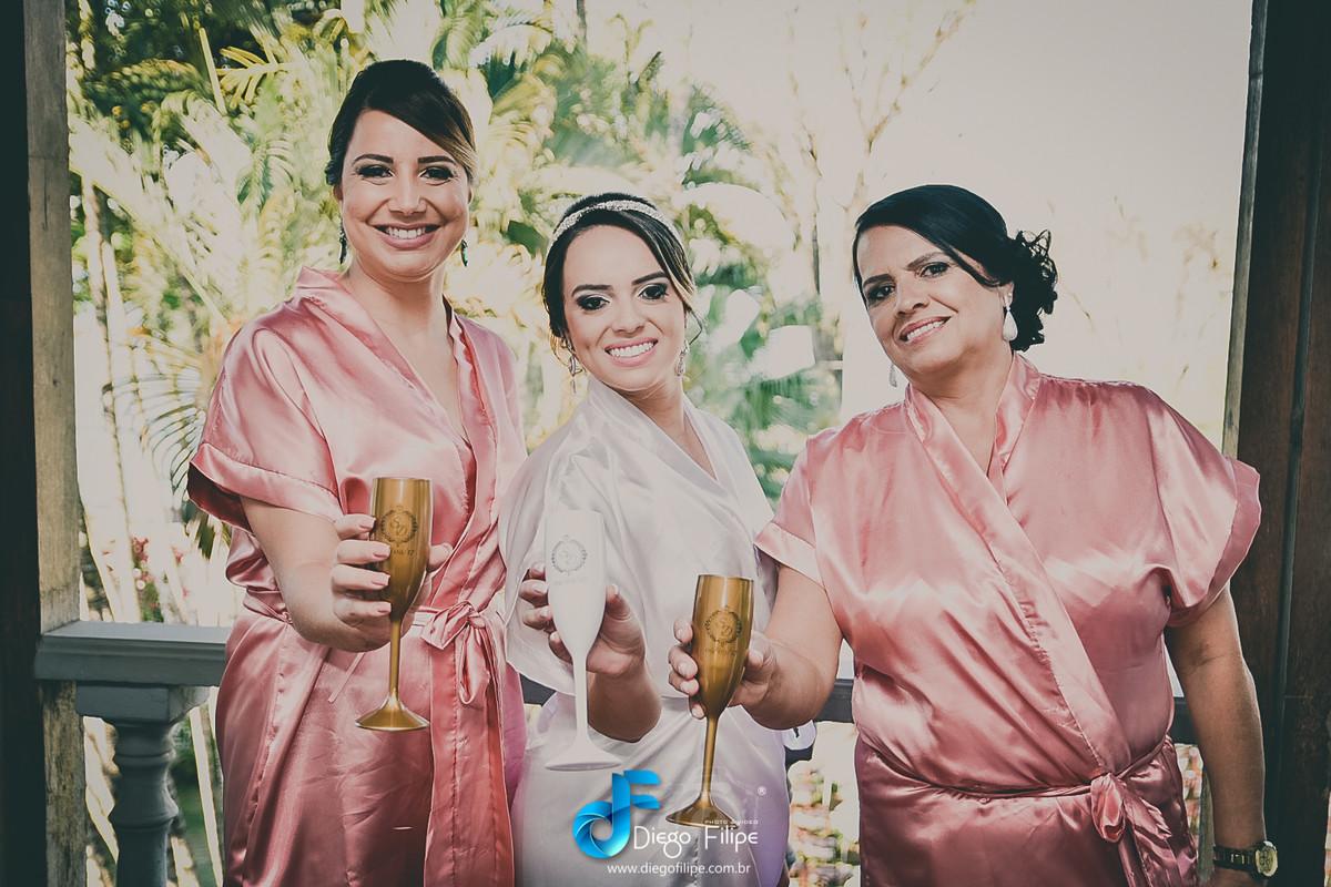 cerimonial-casamento-espaço-garças (2)