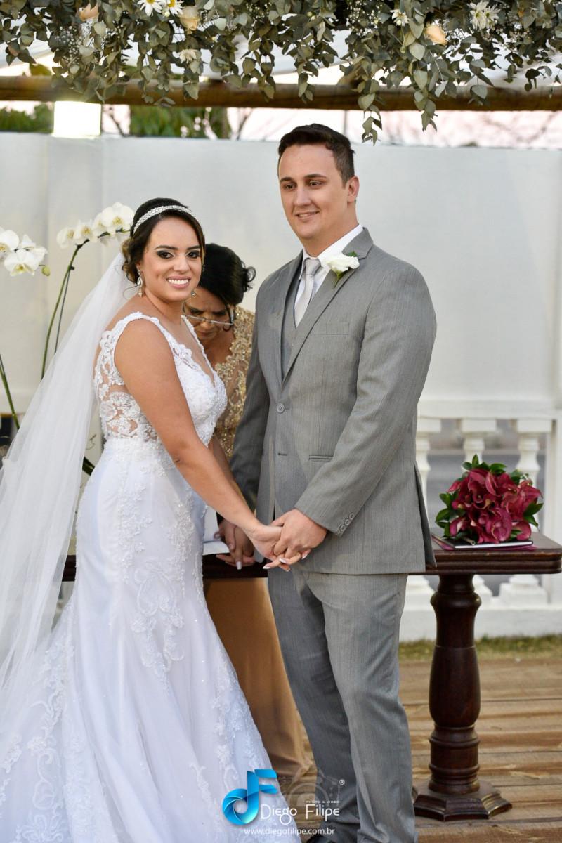 cerimonial-casamento-espaço-garças (20)