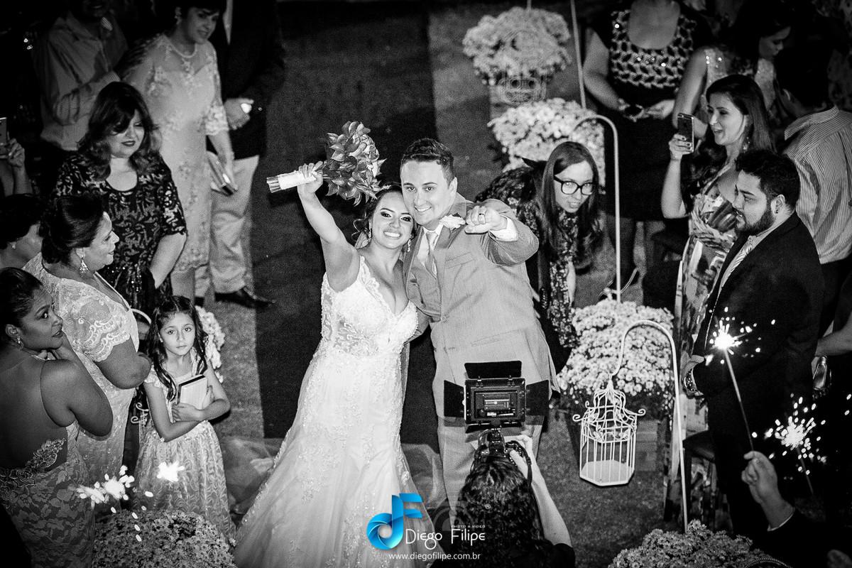 cerimonial-casamento-espaço-garças (22)