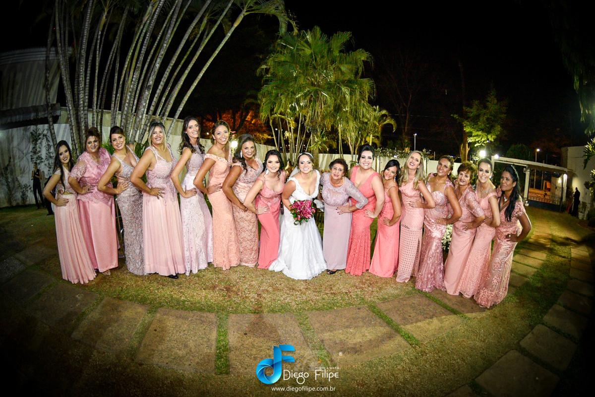 cerimonial-casamento-espaço-garças (23)