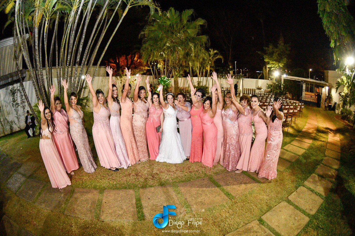 cerimonial-casamento-espaço-garças (24)