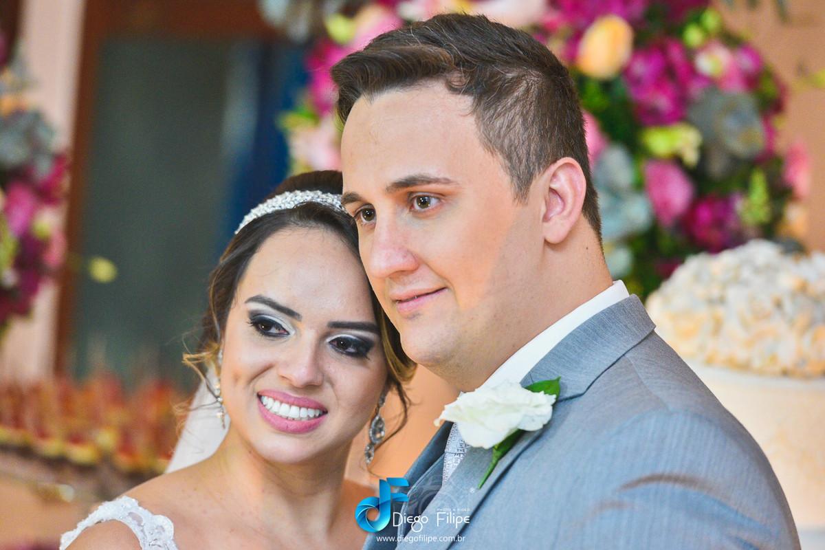 cerimonial-casamento-espaço-garças (26)