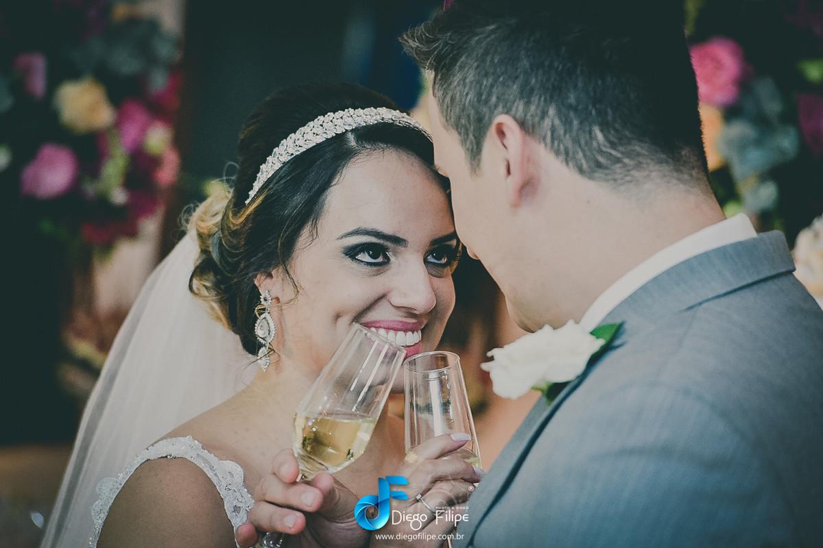 cerimonial-casamento-espaço-garças (27)