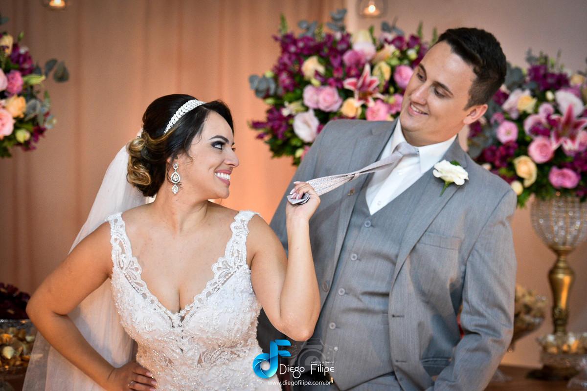 cerimonial-casamento-espaço-garças (28)