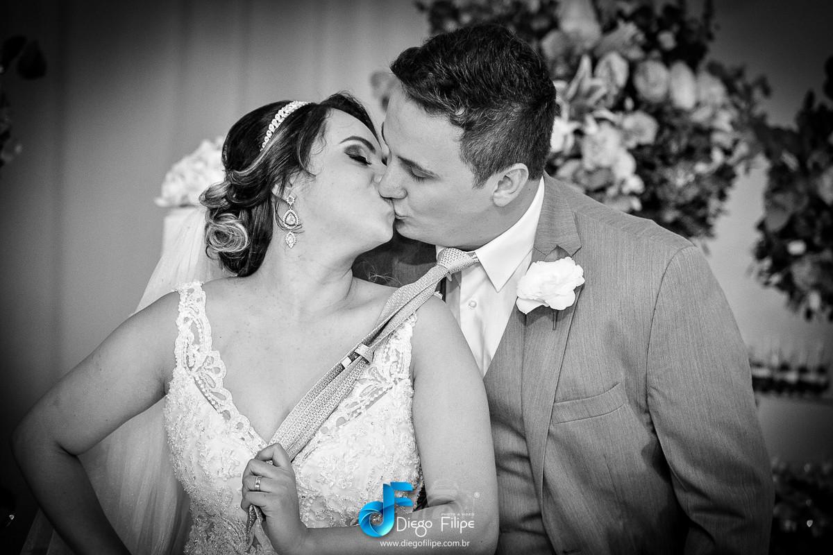 cerimonial-casamento-espaço-garças (29)