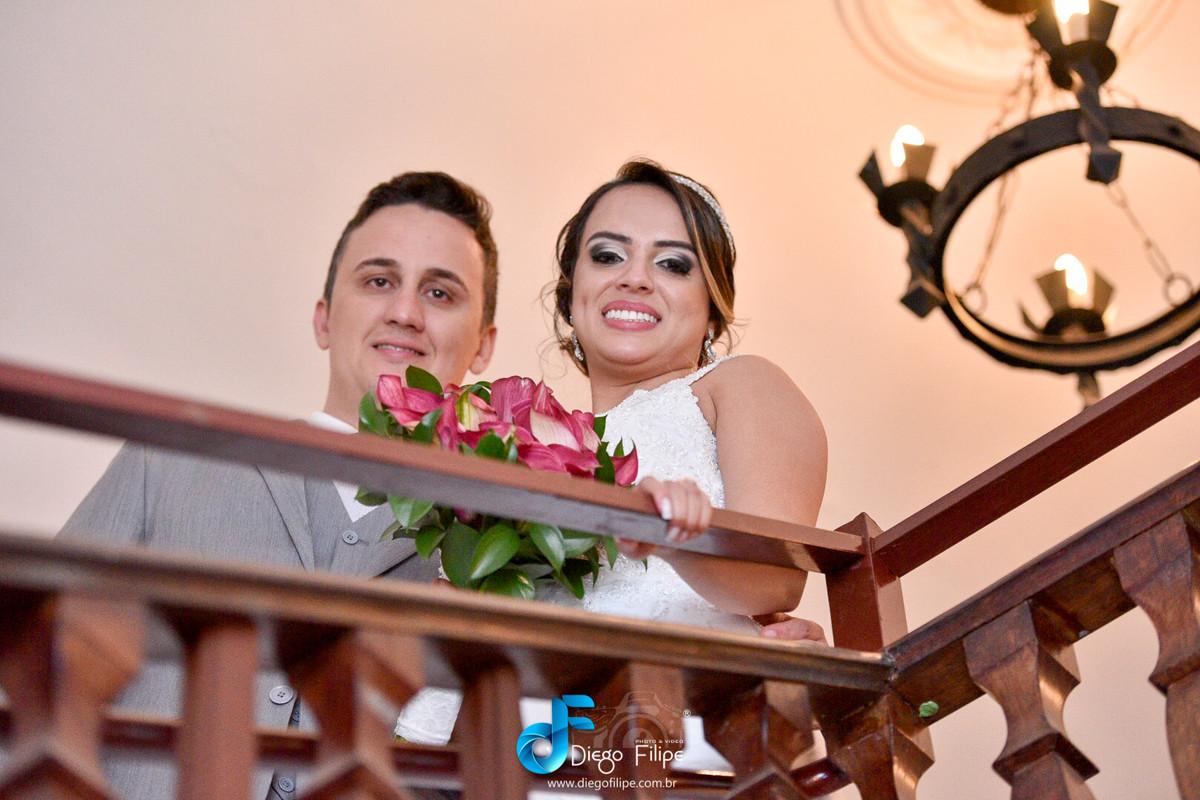 cerimonial-casamento-espaço-garças (31)