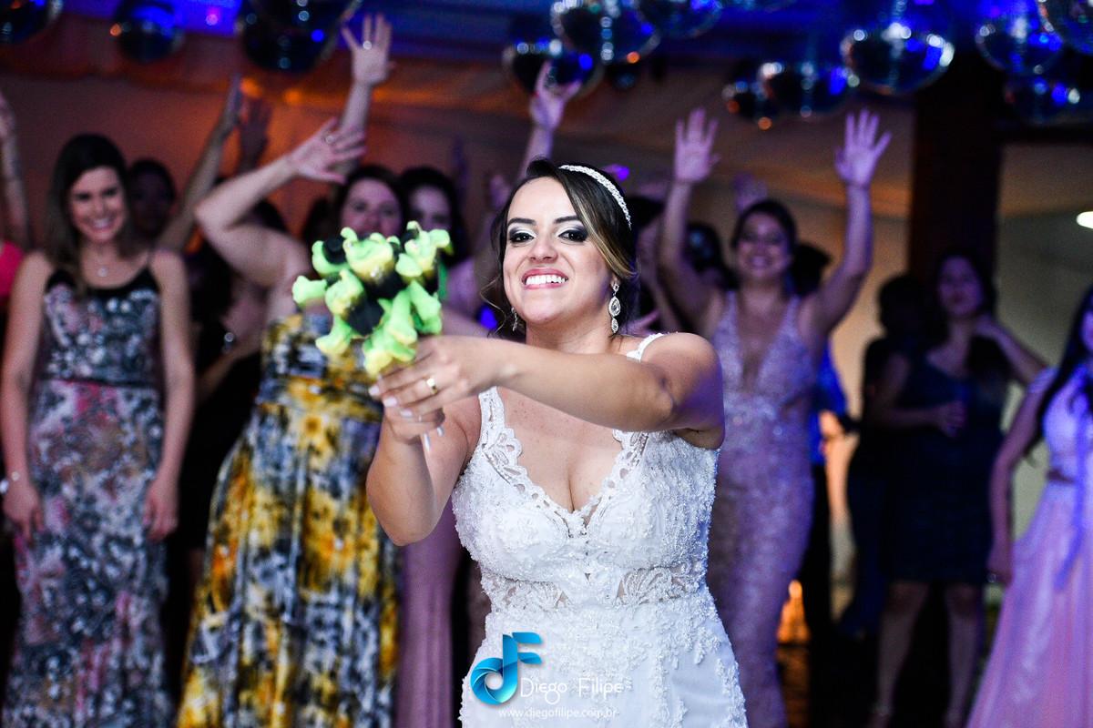 cerimonial-casamento-espaço-garças (36)