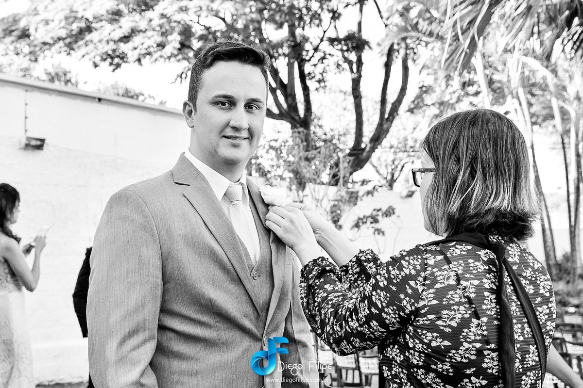 cerimonial-casamento-espaço-garças (5)