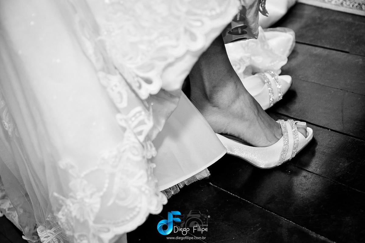 cerimonial-casamento-espaço-garças (8)