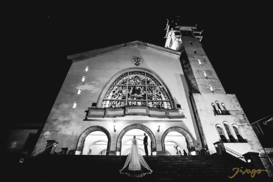 cerimonial-casamento-no-caravaggio-jardim-canada (21)