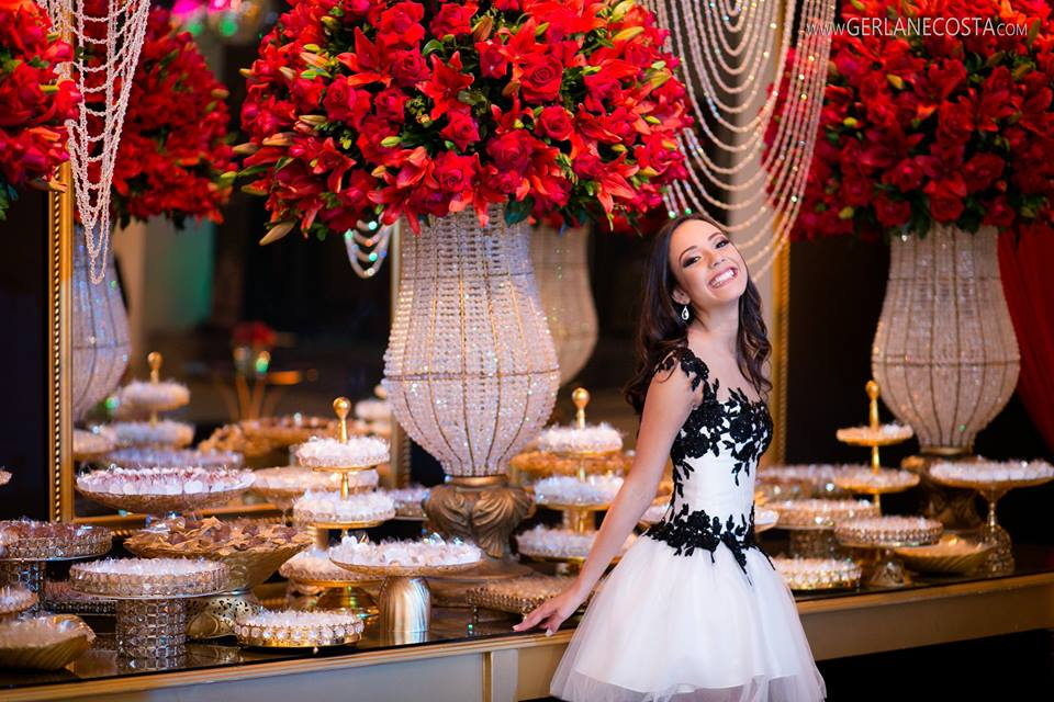 cerimonial-de-15-anos-buffet-catharina (11)