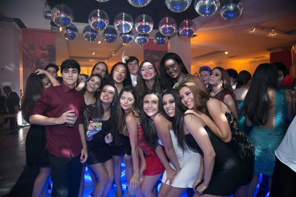 cerimonial-de-15-anos-buffet-catharina (12)