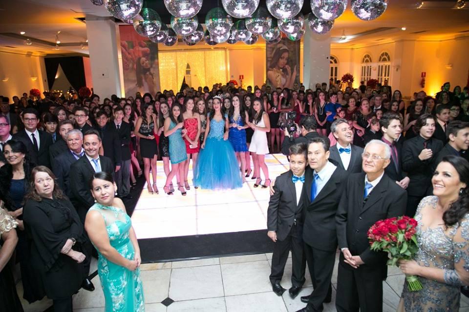 cerimonial-de-15-anos-buffet-catharina (15)
