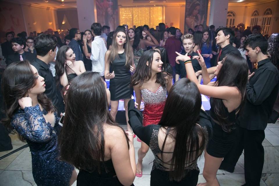 cerimonial-de-15-anos-buffet-catharina (27)