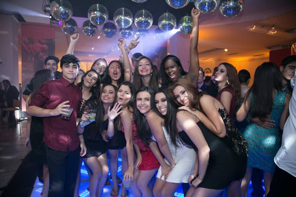 cerimonial-de-15-anos-buffet-catharina (37)