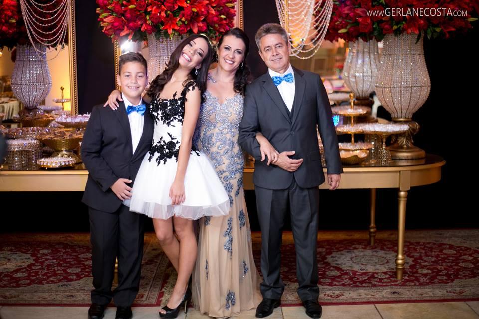 cerimonial-de-15-anos-buffet-catharina (8)