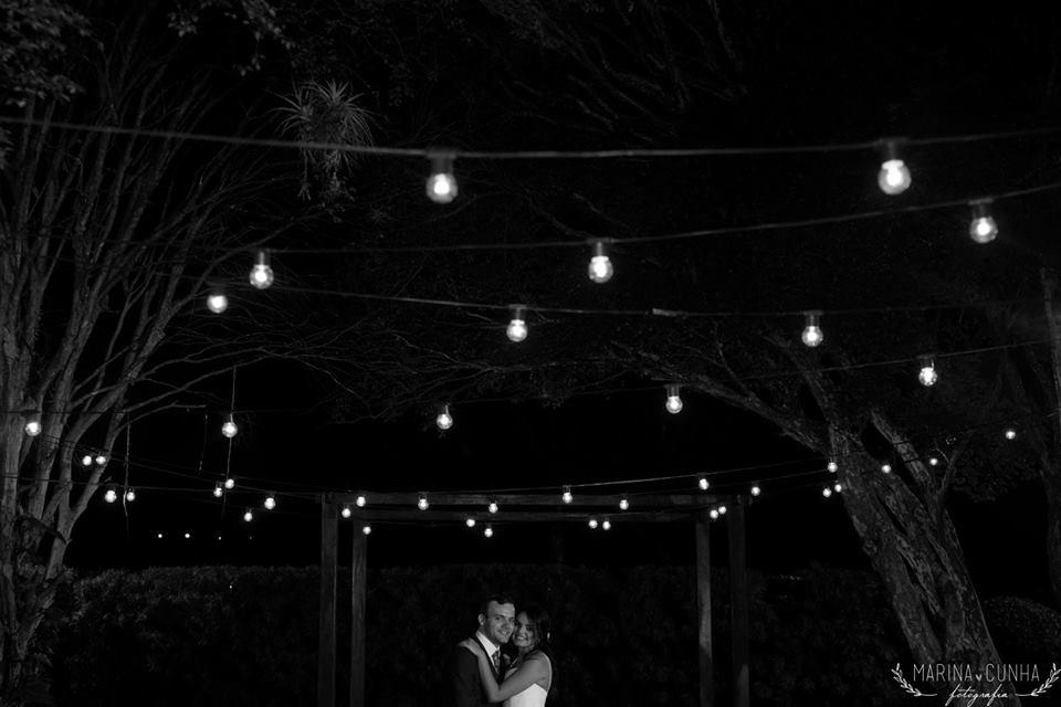 cerimonial-de-casamento (5)
