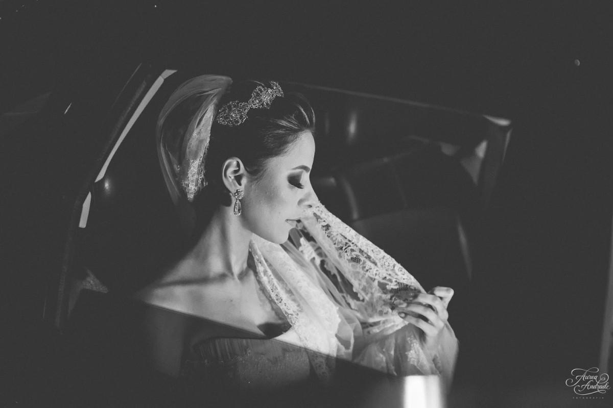 cerimonial-de-casamento-em-bh (11)