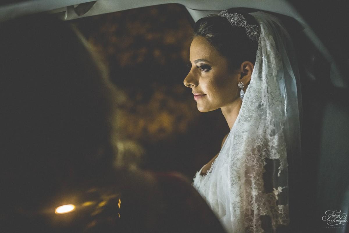 cerimonial-de-casamento-em-bh (12)