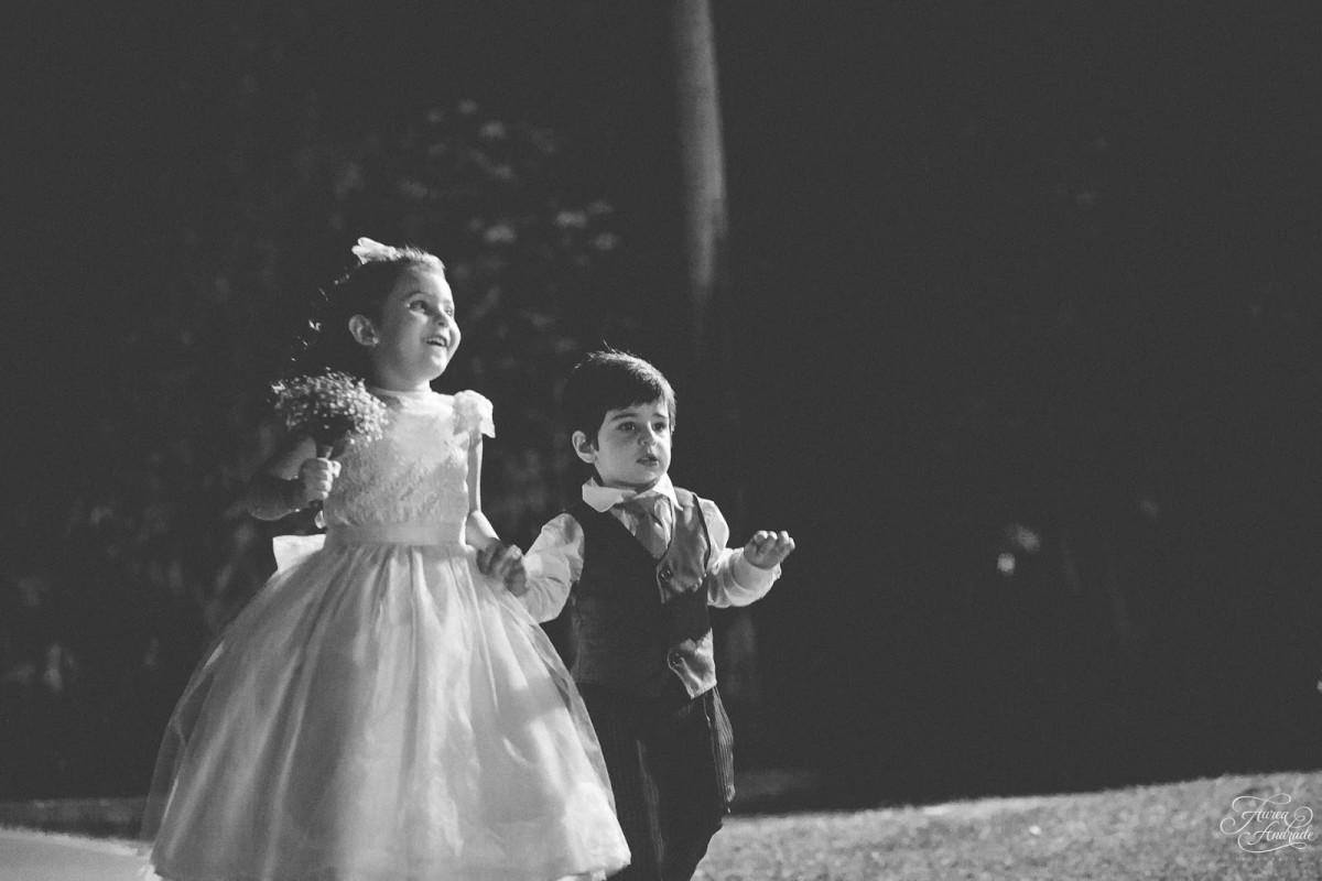 cerimonial-de-casamento-em-bh (13)