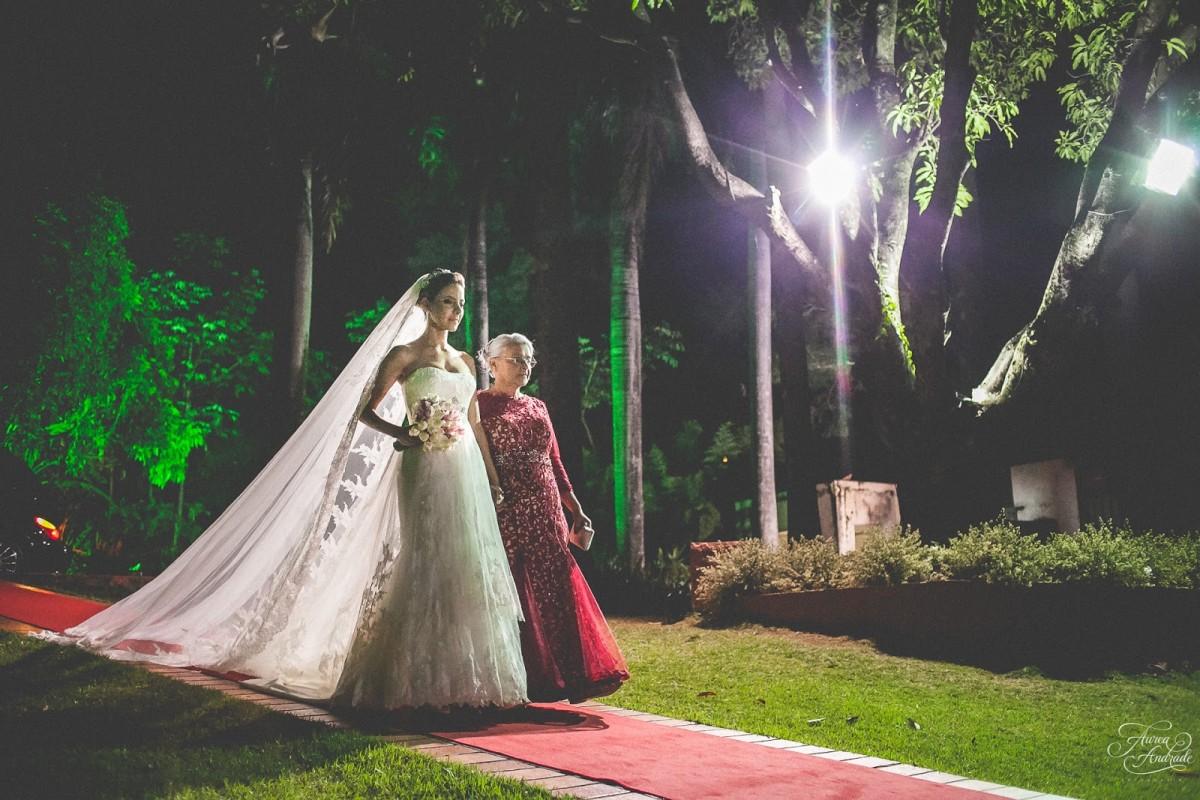 cerimonial-de-casamento-em-bh (14)
