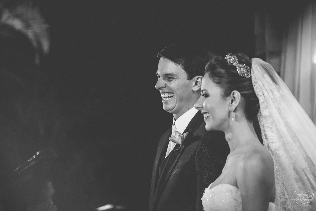 cerimonial-de-casamento-em-bh (15)