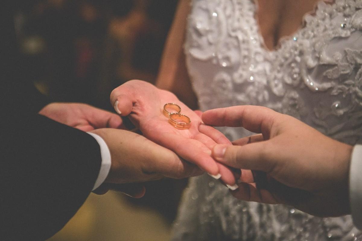 cerimonial-de-casamento-em-bh (16)