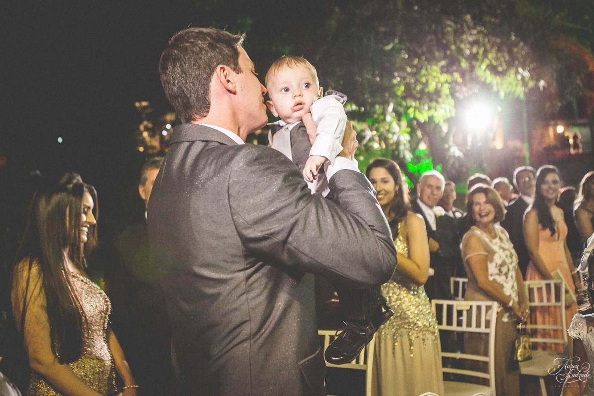 cerimonial-de-casamento-em-bh (17)
