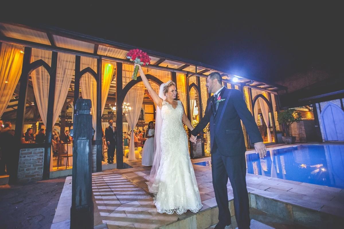 cerimonial-de-casamento-em-bh (18)