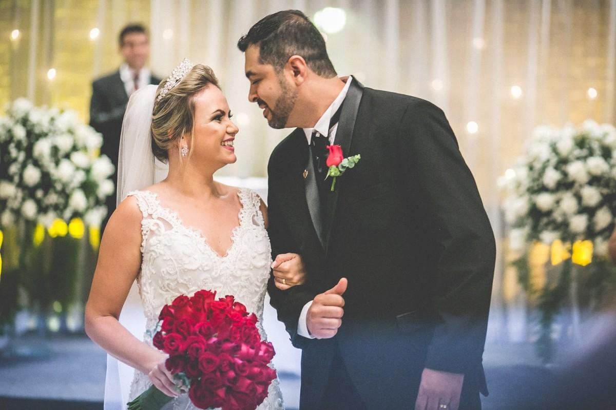 cerimonial-de-casamento-em-bh (19)